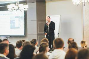 SmartSharing — стартап-2018, взорвавший представление об экономике совместного пользования