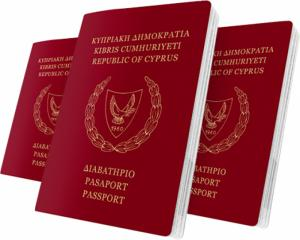Гражданство Кипра в обмен на инвестиции