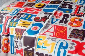 Печать на текстиле как высокодоходный бизнес