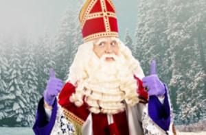 Зимний отдых в ОАЭ – подарок покупателям ŠKODA от Сигма Сервис и Микулаша