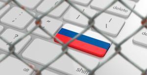 К чему приведет законопроект об автономной работе рунета? Комментарии о блокировке Интернета