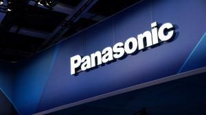На рынке защищённых мобильных устройств доля Panasonic превысила 56%
