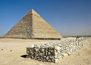 Популярные экскурсии в Египте