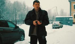 Участники «Дома-2» снялись в фильме, посвященном памяти Сергея Бодрова—младшего