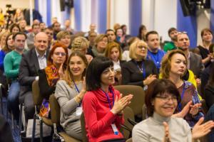 Успех оперирующего гинеколога: знания, практика и опыт коллег