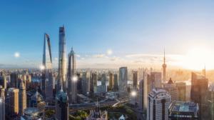 CES 2019: Bosch укрепляет свою позицию ведущей компании в области Интернета вещей