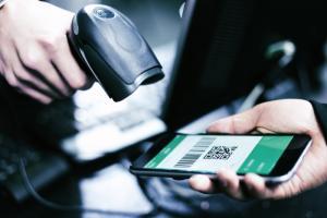В России появится новая система мобильных платежей Tkeycoin