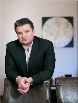 ФСК «Лидер»: рост продаж новостроек в Москве закончен