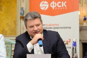 Новые рекорды продаж недвижимости в Москве