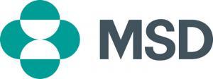 MSD получила исключительное право на NGM313 (компании NGM Biopharmaceuticals) – экспериментального сенситайзера инсулина для лечения неалкогольного стеатогепатита (НАСГ) и сахарного диабета 2 типа