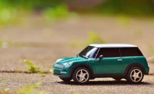 Eco-friendly: Как сделать свой автомобиль более экологичным