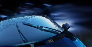DENSO: щетки стеклоочистителя практически для любого автомобиля