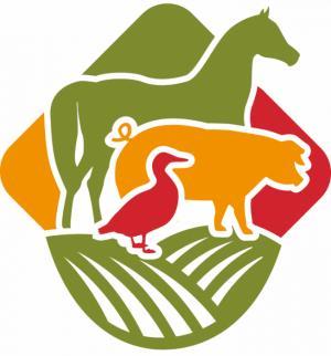 Современное животноводческое оборудование в интернет-магазине zhivovod.ru - открытие для фермеров и дачников