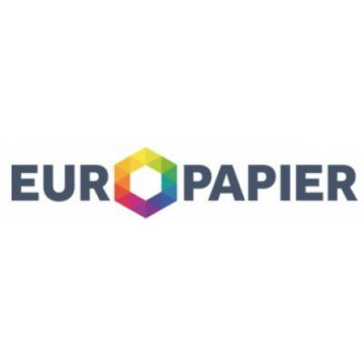 Europapier начинает продажи бренда офисной бумаги Communicator