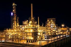 «Роснефть» нарастила производство моторных топлив по итогам 2018 года