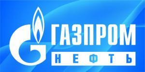 «Газпром нефть» повысила эффективность управления долговым портфелем