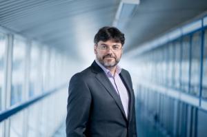 Александр Говядин занял должность вице-президента по финансам пивоваренной компании «Балтика»