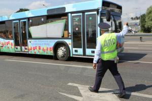 Пропаганда и агрегаторы: как избавить рынок от нелегальных автобусных перевозок