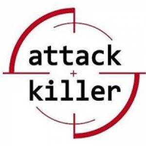 Attack Killer и R-Vision создадут совместное решение