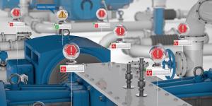 Повышение надежности и улучшение результатов технического обслуживания при помощи машинного обучения
