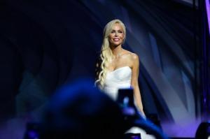 Гендиректор TOY.RU Алиса Лобанова стала участником шоу Димы Билана