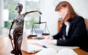 Адвокаты «Пантюшов & Партнеры» успешно «отбили» претензии ГК АСВ