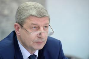 Сергей Лёвкин: График переселения домов по Программе реновации в Москве подготовят до конца 2019 года