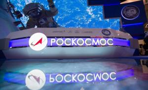 «Союзы» не взлетают, потому что «Роскосмос» плохо охраняют?