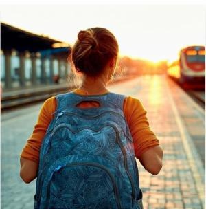 UFS.Travel: россияне откажутся от путешествий в период февральских и мартовских праздников