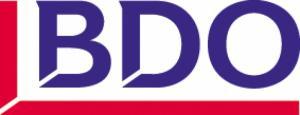 BDO Unicon Outsourcing сертифицировалась по SSAE 18 и ISAE 3402