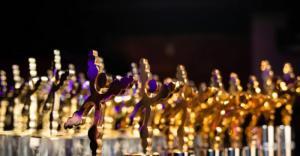 Сайт OFD.ru стал призером конкурса «Золотой сайт» в номинации «Дизайн для всех»