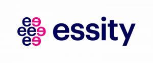 Тульский государственный университет и компания Essity реализуют совместную магистерскую программу