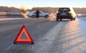 Может ли удобный сервис «7 рублей за 1 минуту» превратиться в финансовую кабалу на многие годы? Что нужно знать при ДТП на каршеринговом авто.