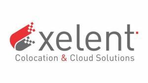 Исследование Xelent: каждая третья компания в России планирует переходить в облака