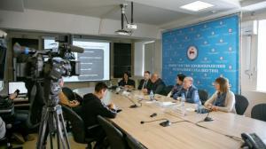 В Якутии состоялся запуск инновационной программы в области ревматологии