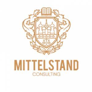 Компания Mittelstand Consulting приняла участие в «Евразийской неделе»