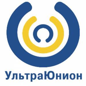 Новые возможности «1С предприятие 8.3»