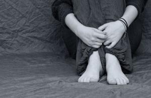 Как избежать весенней депрессии