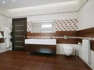 Купить керамическую плитку для ванной
