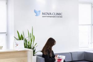 Лечение бесплодия: врач и пациент