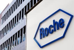 FDA предоставило право на приоритетное рассмотрение экспериментальному препарату энтректиниб компании «Рош»