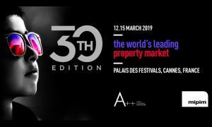 Андрей Постников примет участие в крупнейшей международной выставке в Каннах