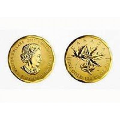 Монету номиналом 1 миллион долларов можно увидеть в музее Варшавы