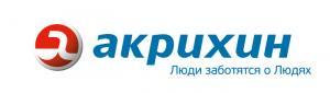 Компания «АКРИХИН» заняла третью позицию в рейтинге влиятельности субъектов российского фармацевтического рынка