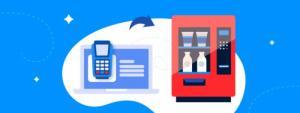 Сервис Venda: как OFD.ru поддержит предпринимателей из сегмента вендинга