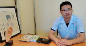 Профилактика инсульта в центре китайской медицины «Млечный путь»