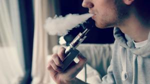 Безвредны ли вейпы и электронные сигареты?