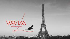 В Париже признали важность женского влияния на выбор ЗОЖ в семье и коллективе