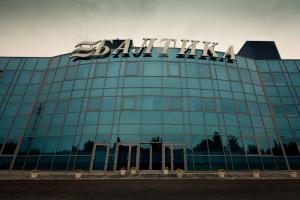На форуме в Новосибирске эксперты пивного рынка и представители власти обсудят проблемы отрасли