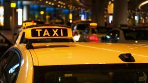 Нужно ли пассажиру резюме таксиста? Облегчат ли нам жизнь новые цифровые новации